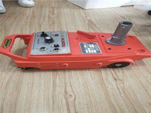 mașina de tăiat portabil cu gândacul / mașina de tăiat flacără