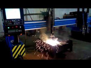 mașină de tăiat cu plasmă cnc preț de fabricație