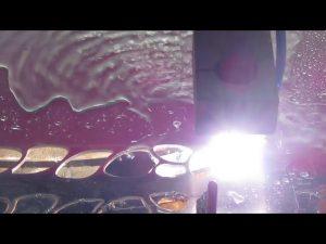 mașină de tăiat cu metal industrial cnc, mașină de tăiat cu plasmă cnc