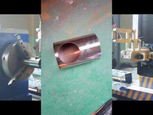 țeavă profil cnc mașină de tăiat cu plasmă, tăietor cu plasmă, mașină de tăiat metale de vânzare