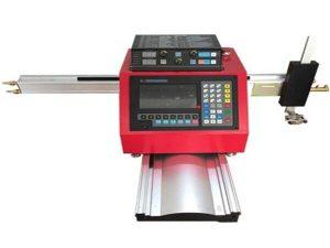 preț oțel fier de tăiat cu plasmă cnc 1325 cnc mașină de tăiat plasma